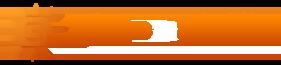Gioie di Sicilia - Prodotti Tipici Siciliani