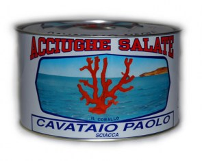 Acciughe_Salate__4c7e79e086023.jpg