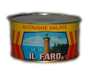 Acciughe_Salate__4c7e86a365896.jpg