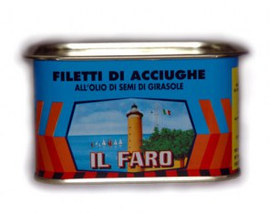 Filetti_di_Acciu_4c7fd08d5ae0f.jpg